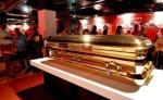 Gold-plating-coffin-displayed-in-Kuala-Lumpur-3