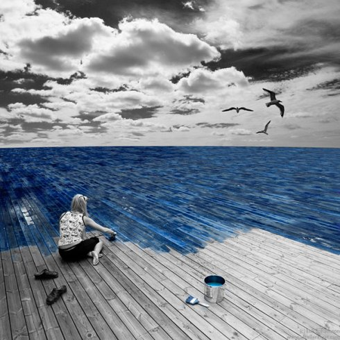 Inspirational-Photo-Manipulation-by-Erik-Johansson-arbete