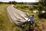 Inspirational-Photo-Manipulation-by-Erik-Johansson-road